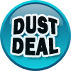 DustDeal.at
